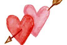 ❤️ Love ❤️