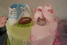My baby to be..(Creative).