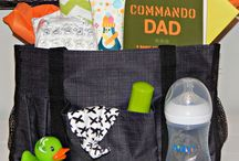 Daddio / Everything to do with first time dads. Info, gifts, etc