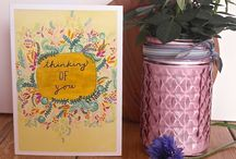occasion cards