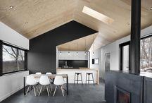 INSPIRATION - Interior - modern