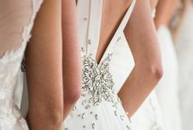 wedding H.Soffie