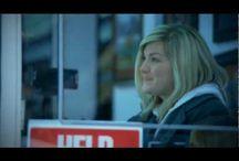 Videos / by Taylor Haggerty