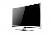 Samsung LED TV Prices in Dubai