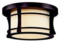 Home - Porch & Patio Lights