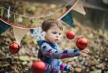 Fotos para navidad