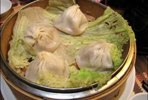 Steam supreme  / Recipes for steamed food
