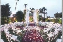 Wedding - Circle Ceremonies