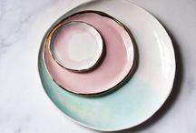 Ceramics ✴️