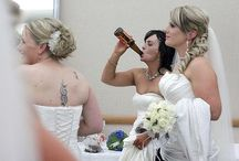 Wedding photos I wish I had taken