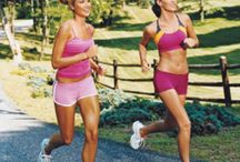 Diet and Exercise :: Running