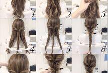 Hairstylea