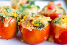 Summer yum & Grilling Recipes / Summer Food and recipes.