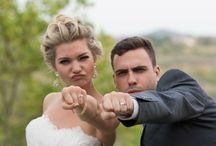 Wedding inspiration photos