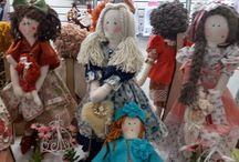 feira artesa