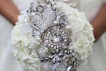 Wedding Bling / by Doyle Borden