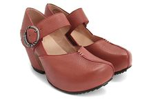 shoes  / by Georgia Black