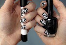 Nails.!!!