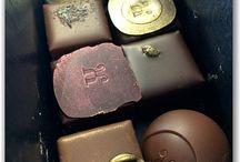 ··lll| csokocsoko |lll·