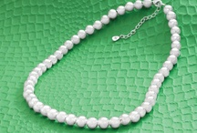 """Silpada's Summer Silver Giveaway."""" / by Kimberly Haug"""