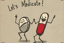 pharmacy week