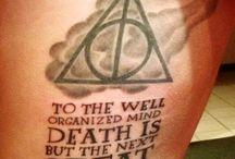 tattoosineed