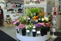 Our Jersey City Flower Shop