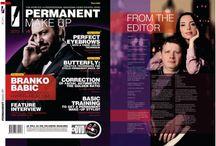 Infomercial Articles