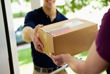 Parcel Delivery Services in Islamabad | Delivery6