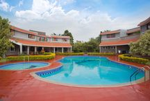 Aadya Resort Bangalore / Find all info of Aadya Resort, Bangalore for a comfortable stay, like facilities, activities, accommodation etc