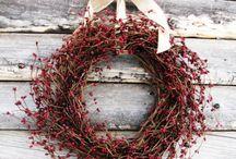 Redberry my fav!!!