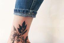 Tattoo yvz