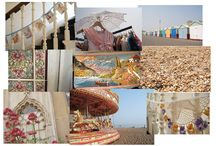 Brighton - England / by Lilies Diary