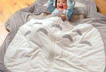 DIY for Babys/ Children