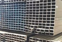 Distributor & Supplier Besi Hollow - Jual Hollow berbagai Jenis Murah! / Pramanabaja.com adalah distributor & supplier besi hollow menjual berbagai jenis besi hollow seperti alumunium, stainless, gypsum dlsb. Untuk informasi ketersediaan barang silahkan hubungi Customer Service kami di : 0813 3535 2009