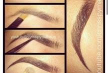 Skjønnhet & helse / Hair and beauty
