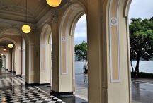 Hotels | New Classic