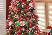 Holiday christmas