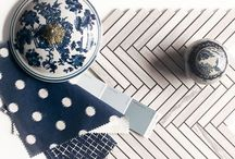 Real People. Real Projects. / See what these designers, flippers, and bloggers have done with Floor & Decor materials for their projects! / by Floor & Decor