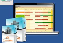 Hotel Management Software / RanceLab® FusionPMS™ 6 is a powerful tool used to automate your hotel business. It controls all business process and train new employees quickly for better guest experience. Contact us today!!