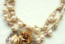Golden Age Beads Blog's Best / by Golden Age Beads