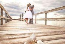 Future wedding ;)