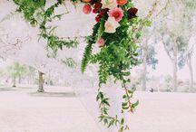 wedding - flowers.