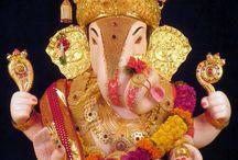 Ganesh shree