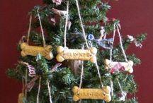 Christmas Trees for pets