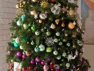 My Christmas Ideas / by Hailey & Clara Rodriguez