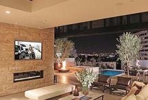 Future house goals   ❤