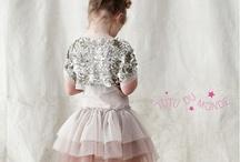 Clothes / Love clothes