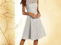 Caitlyn dresses