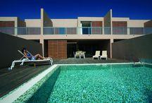 Top Villas in Algarve